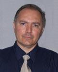 Gennadi Fedorov