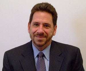 Paul Giampavolo, president of SSC, Inc.