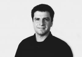 "StJohn Wiles, President and CEO of ""Infora, LLC."