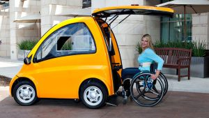 kenguru-wheelchair-accessible-electric-vehicle