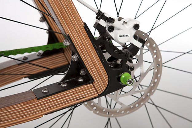 bonobo-plywood-bike-2