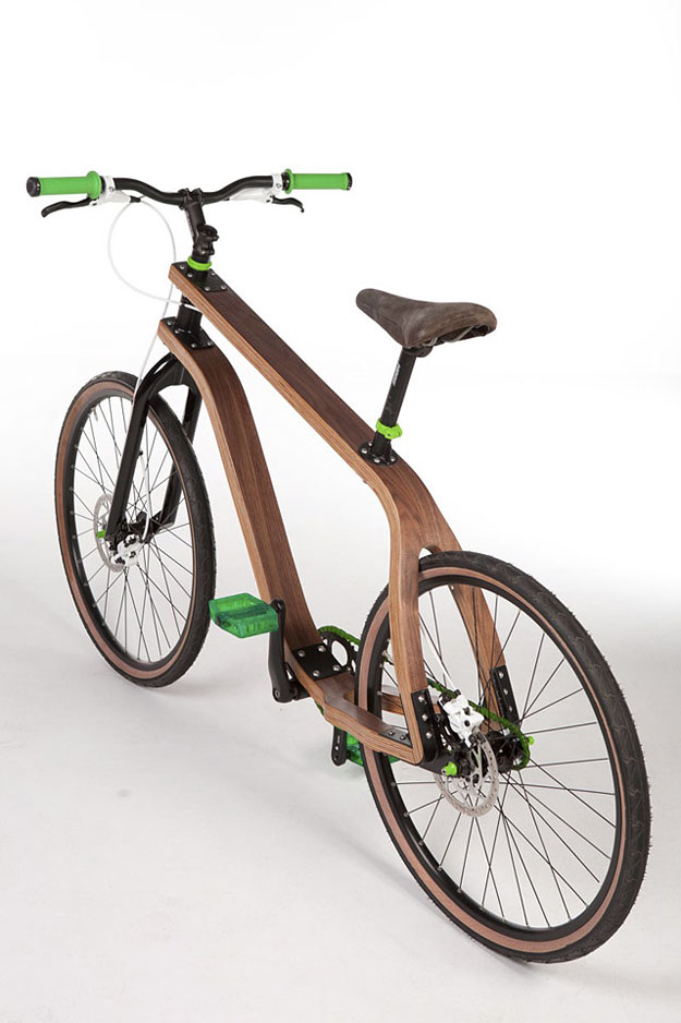 bonobo-plywood-bike-5
