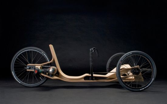 rennholz-electrical-recumbent-bike1