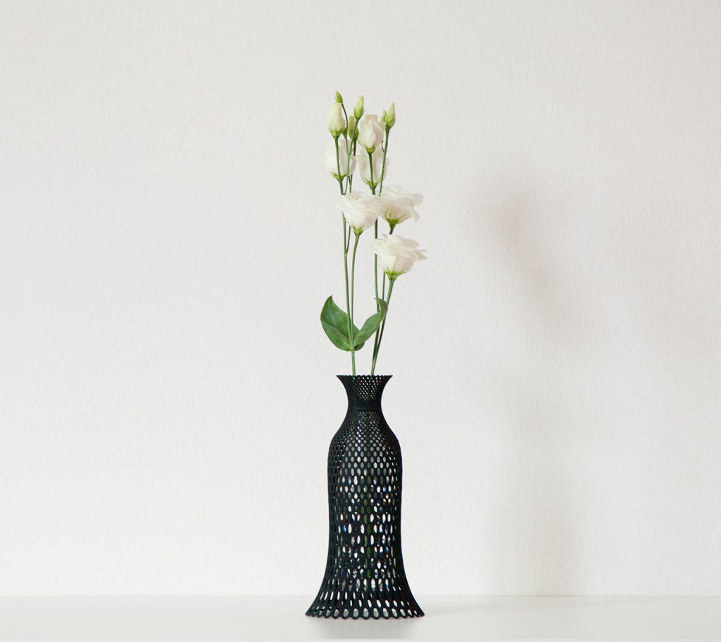 3d-printed-vases-libero-rutilo-7-lace-vase