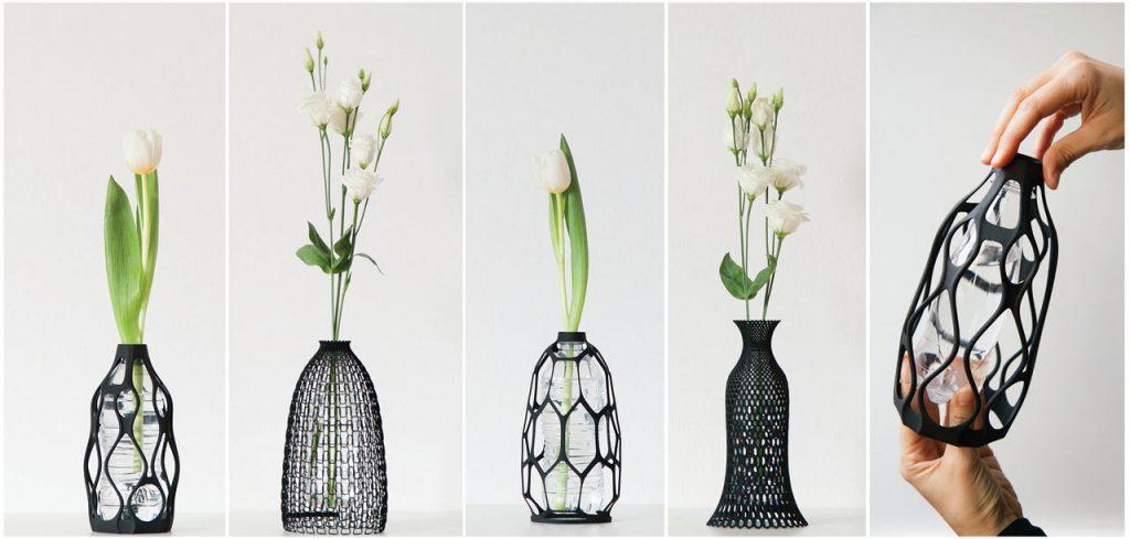 3d-printed-vases-libero-rutilo-9