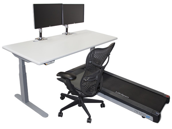 imovrelite_treadmill_desk_1__86198-1408047161-600-450