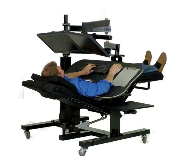 wonderful-zero-gravity-office-desk-chair-ergoquest-zero-gravity-workstations-ergoquest-zero-gravity