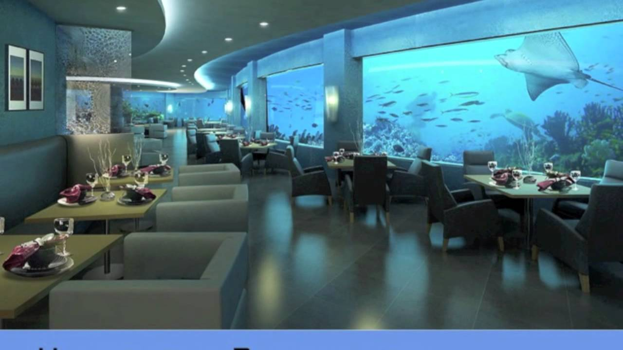 Image result for Dubai, United Arab Emirates: Hydropolis