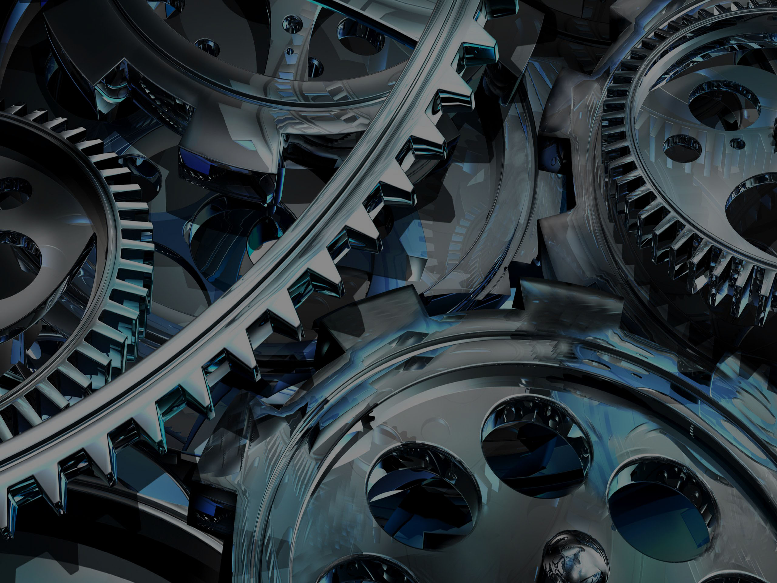 Wallpapers mechanical engineering design free large for Mechanical product design companies